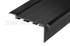 416-stair-nosing-for-carpet-and-vinyl-black-anodised-1