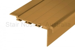 416-stair-nosing-for-carpet-and-vinyl-gold-anodised-1