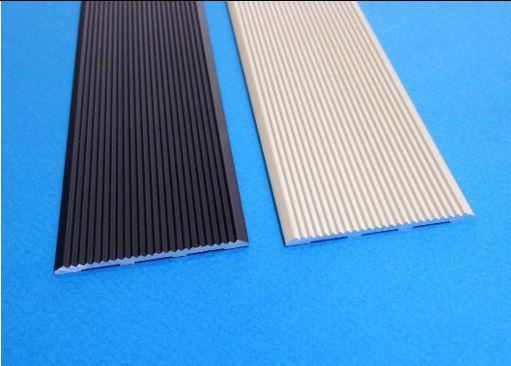 anti slip stair edge strip