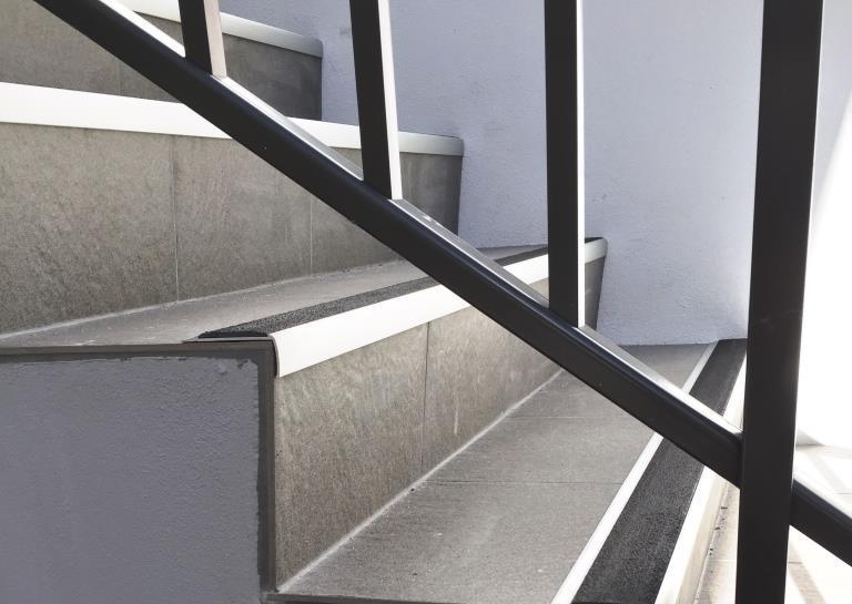 Stair Nosing Stair Treads Nosing Perth Stair Edge