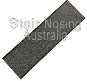 Stair strips Australia