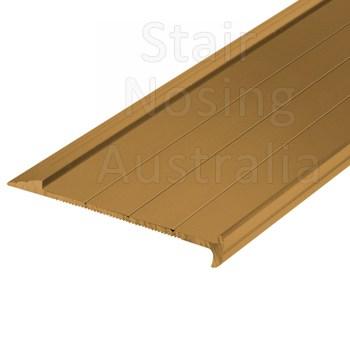 Stair nosing Sydney