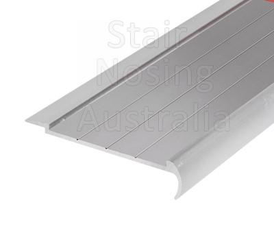 10 mm stair nosing