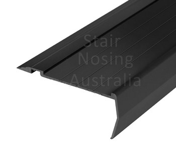 Stair Nosing Perth