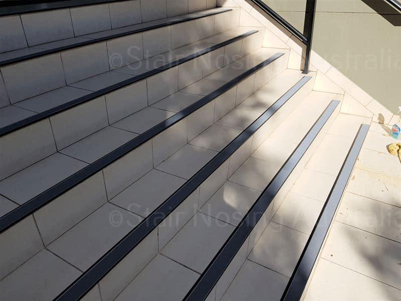 Stair nosing Australia
